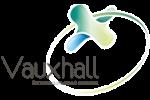 Vauxhall Vaux-sur-Sûre Logo