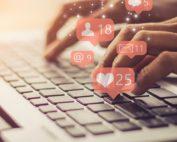 Accompagnement personnalisé communication digitale